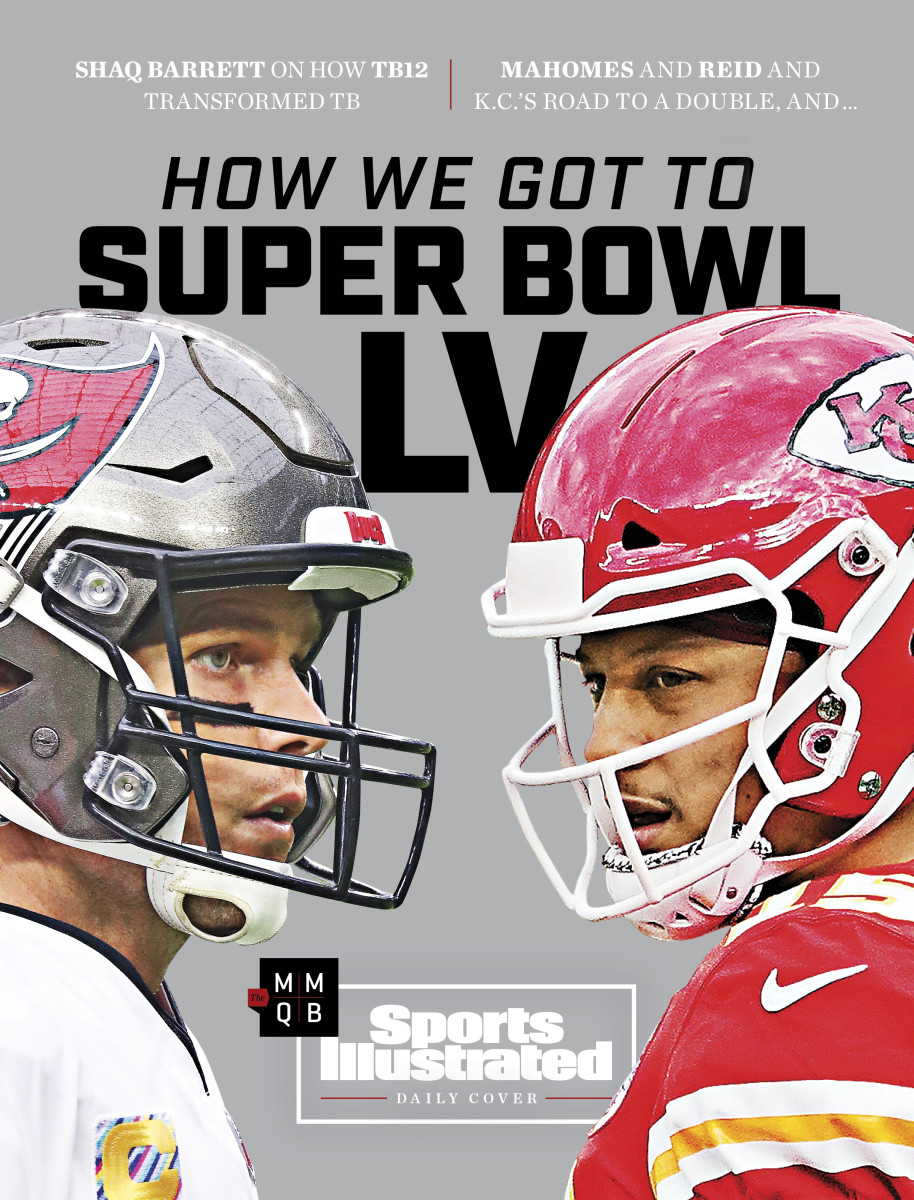 buccaneers-chiefs-super-bowl-lv-daily-cover