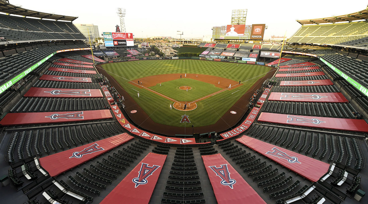 angel-stadium