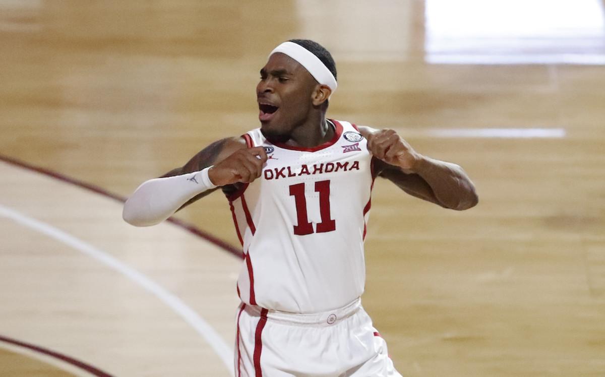 College basketball betting insiders za sports betting