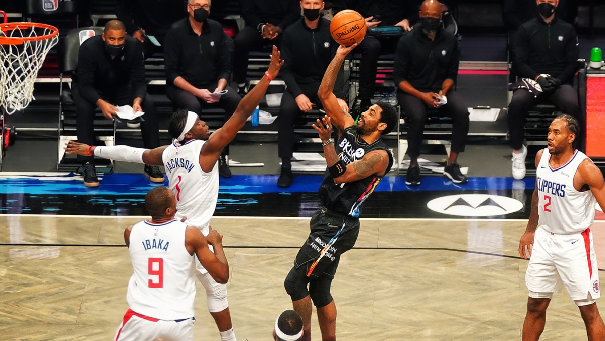 kyrie-irving-nets-clippers