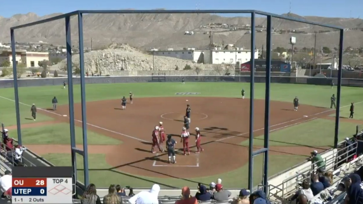 oklahoma-utep-softball