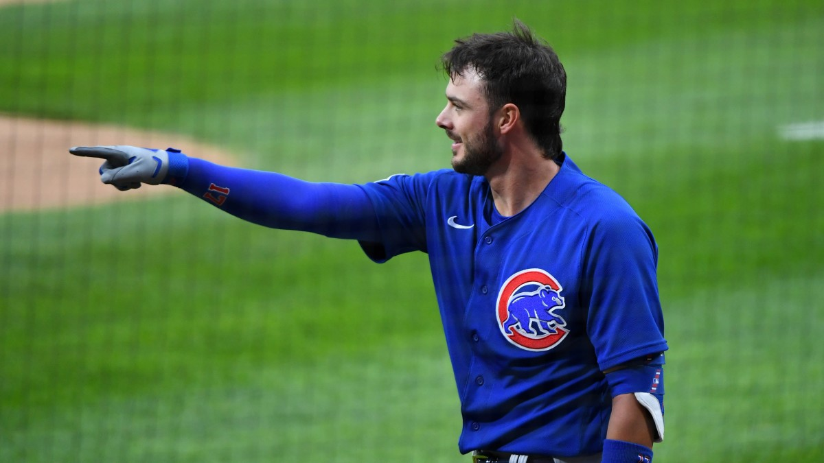 kris-bryant-chicago-cubs