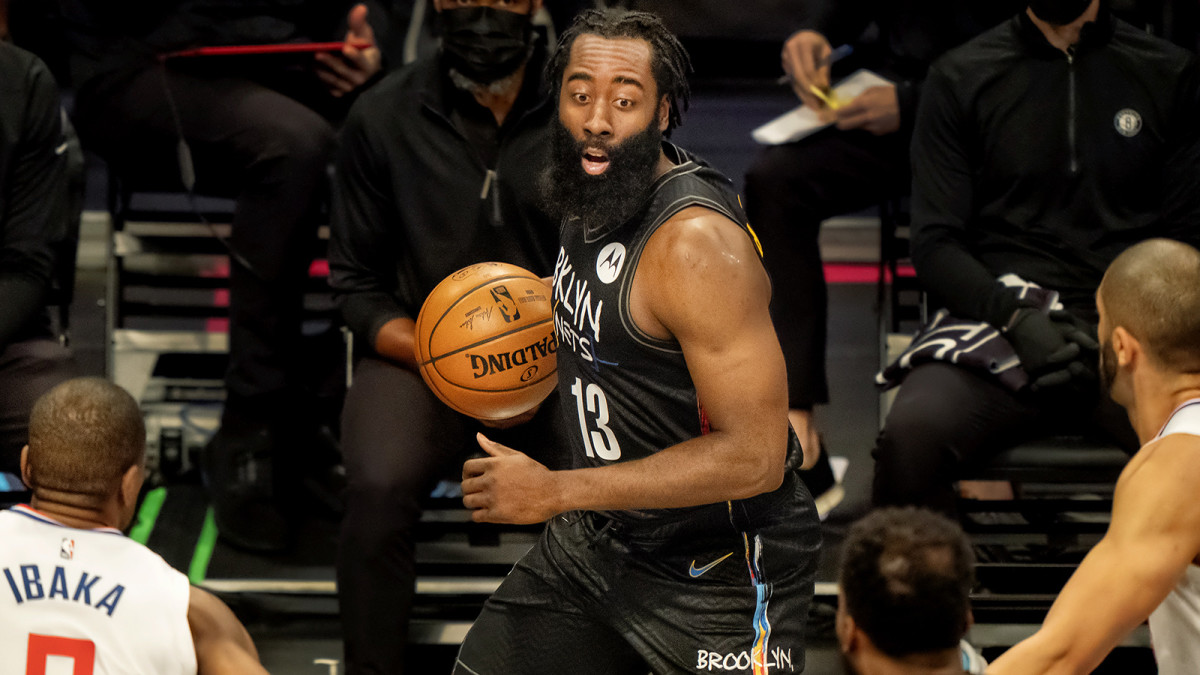 james-harden-nets-clippers-drive
