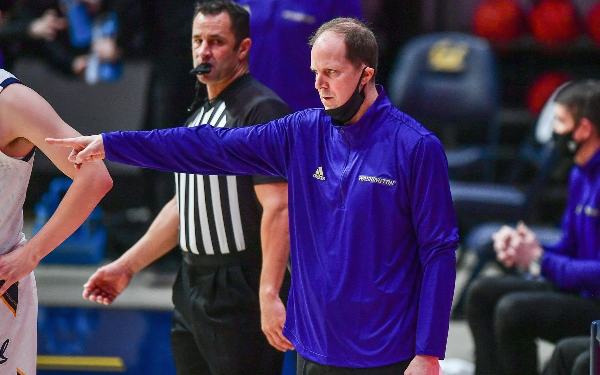 With Continuous Struggles at UW, Hopkins Loses Favor in Syracuse