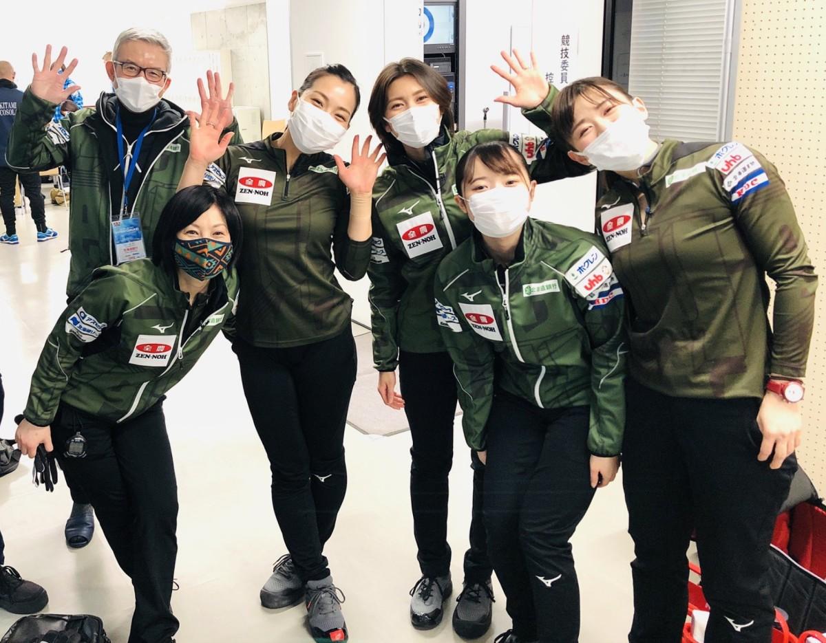 Team Fortius (Yoshimura)