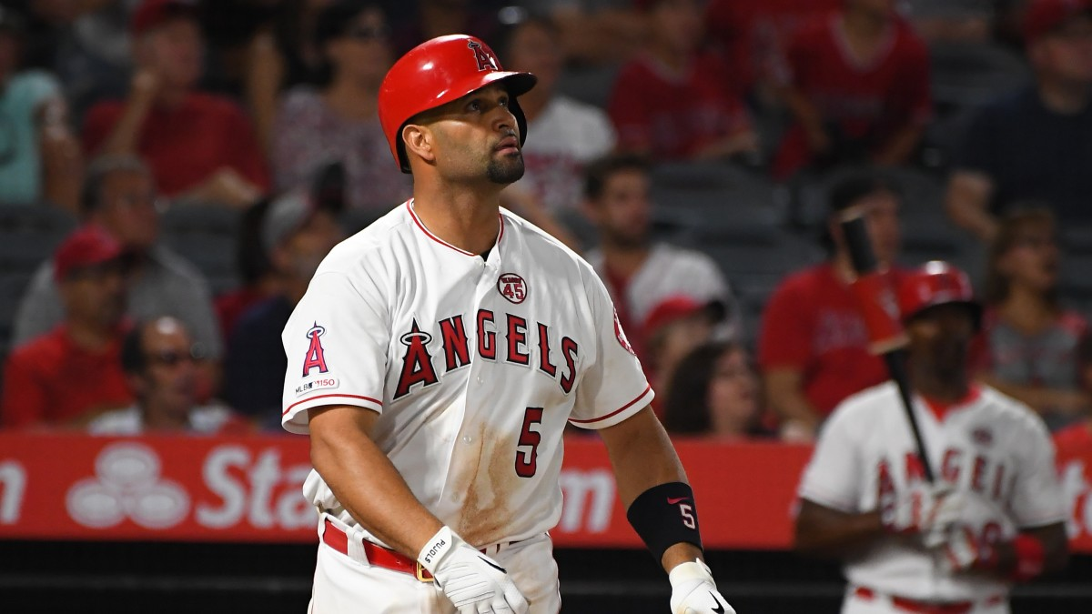 albert-pujols-angels