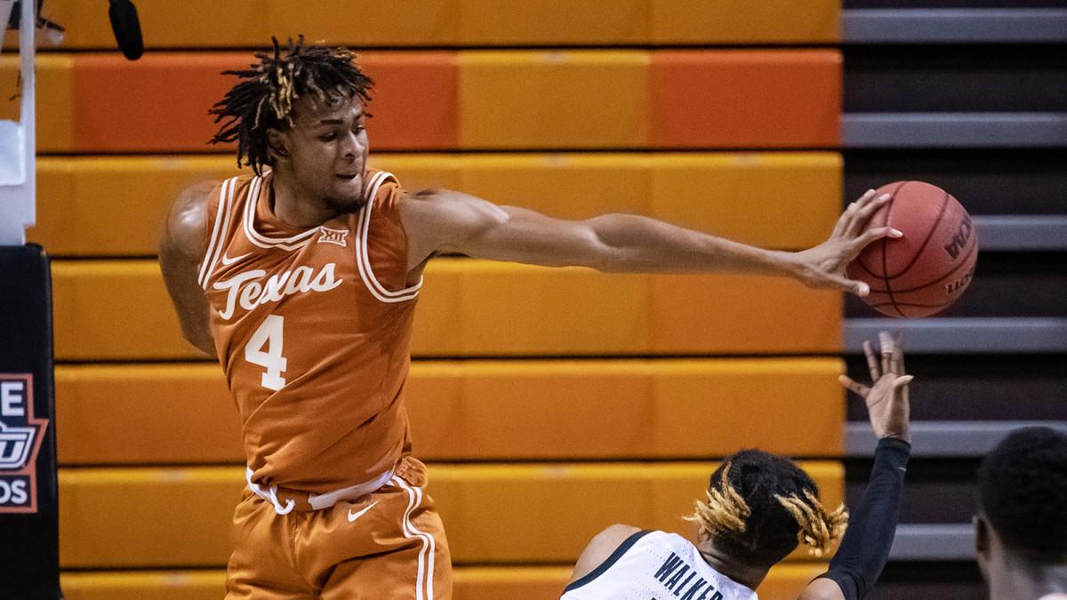 greg-brown-texas-draft