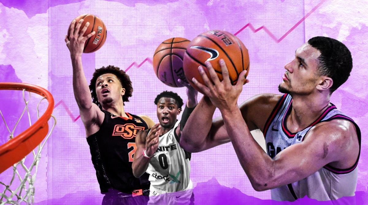 2021-NBA-DRAFT-BIGBOARD