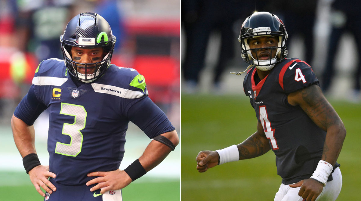 nfl-quarterback-guide-forcing-way-out-of-town-russell-wilson-deshaun-watson