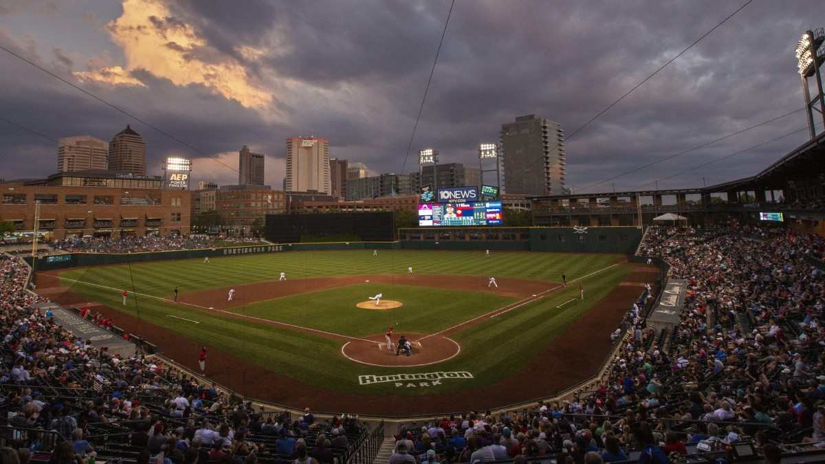 minor-league-baseball-stadium