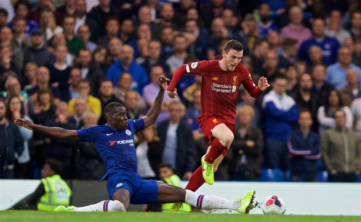 CHELIV 19-20 extra