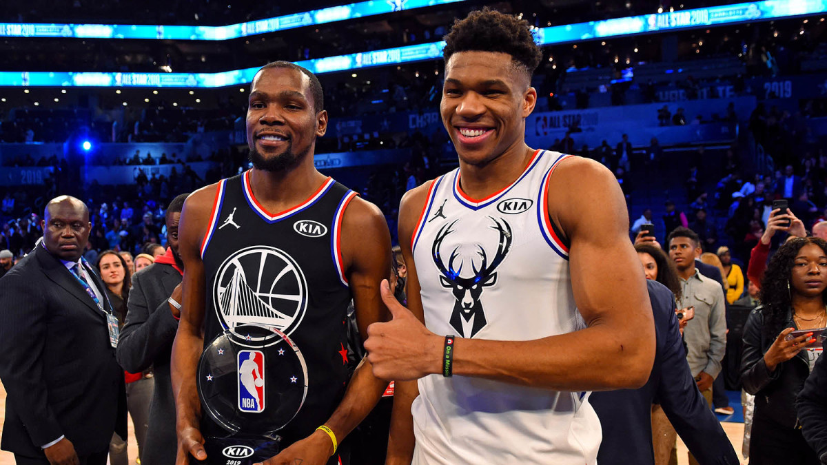 durant-giannis-2019-all-star