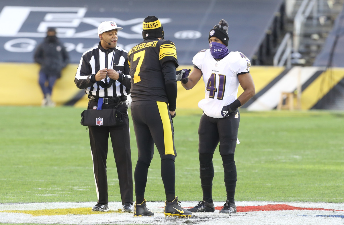 baltimore-ravens-pittsburgh-steelers-coin-toss