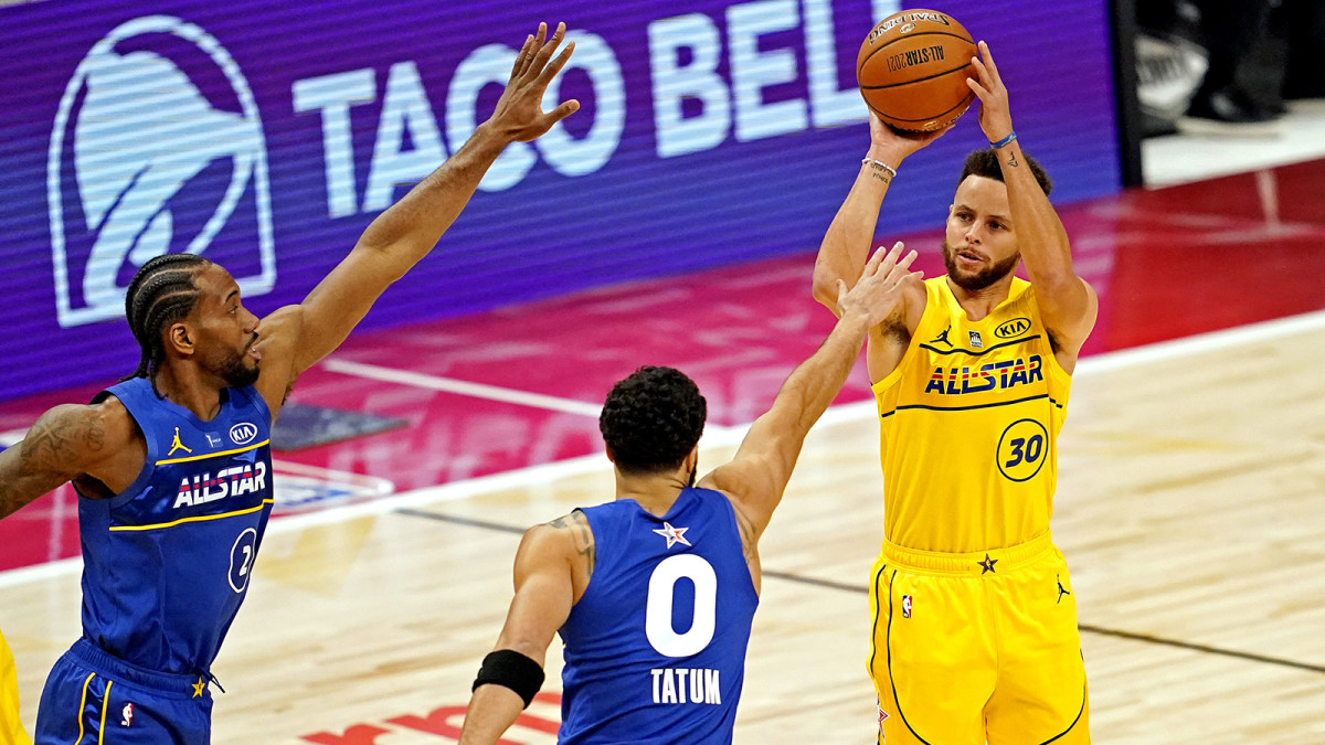 stephen-curry-nba-all-star-game-2021