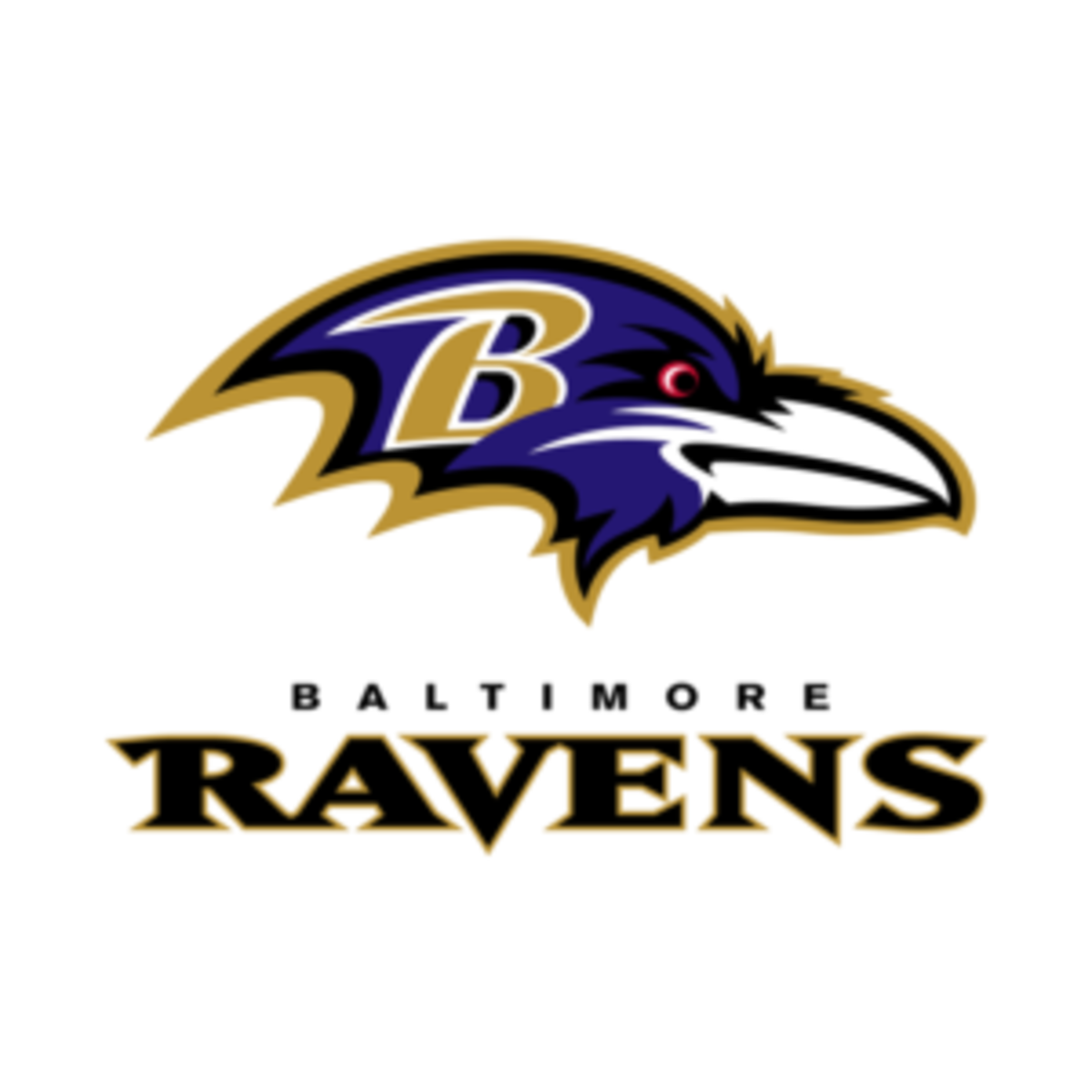 nfl-baltimore-ravens-team-logo-300x300