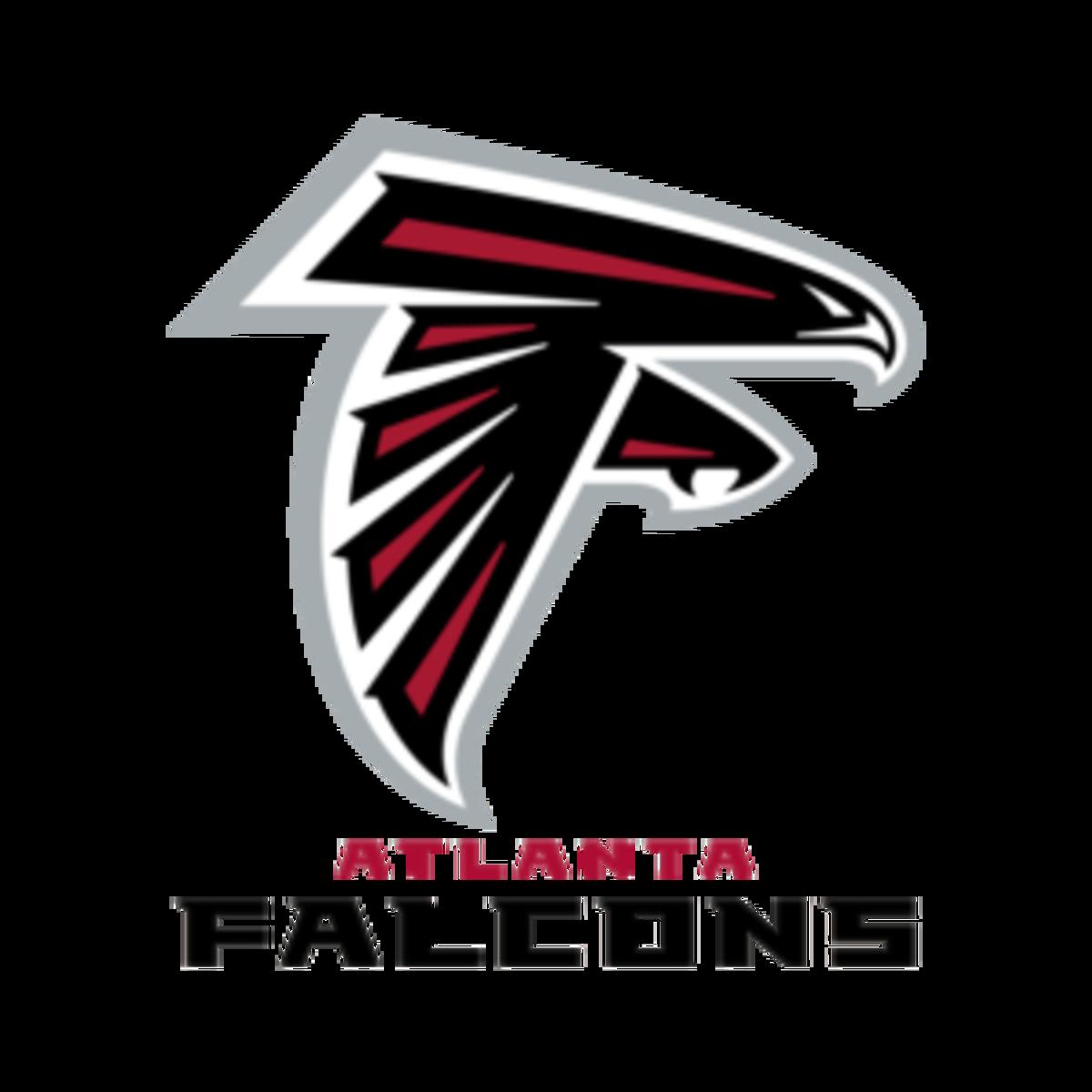 nfl-atlanta-falcons-team-logo-300x300