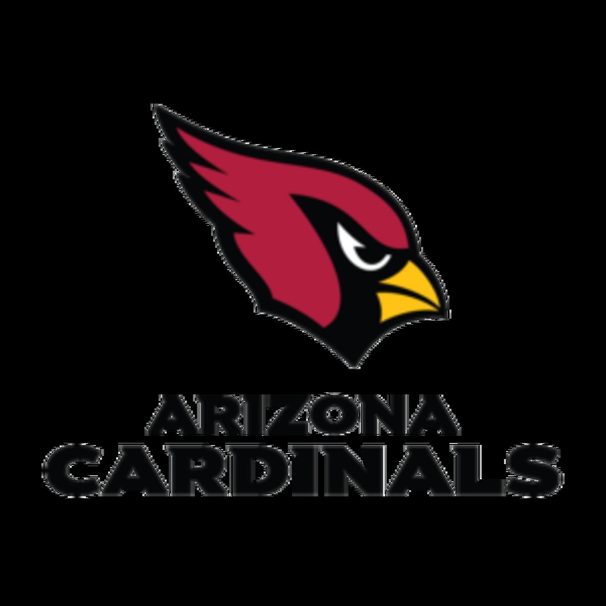 nfl-arizona-cardinals-team-logo-300x300