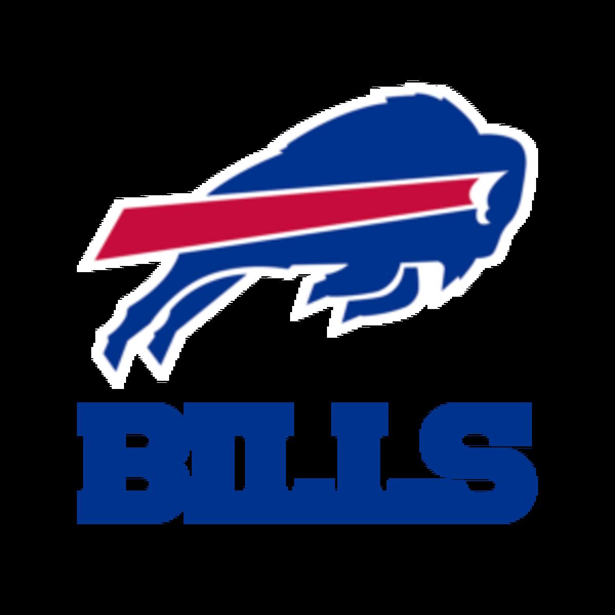 nfl-buffalo-bills-team-logo-300x300