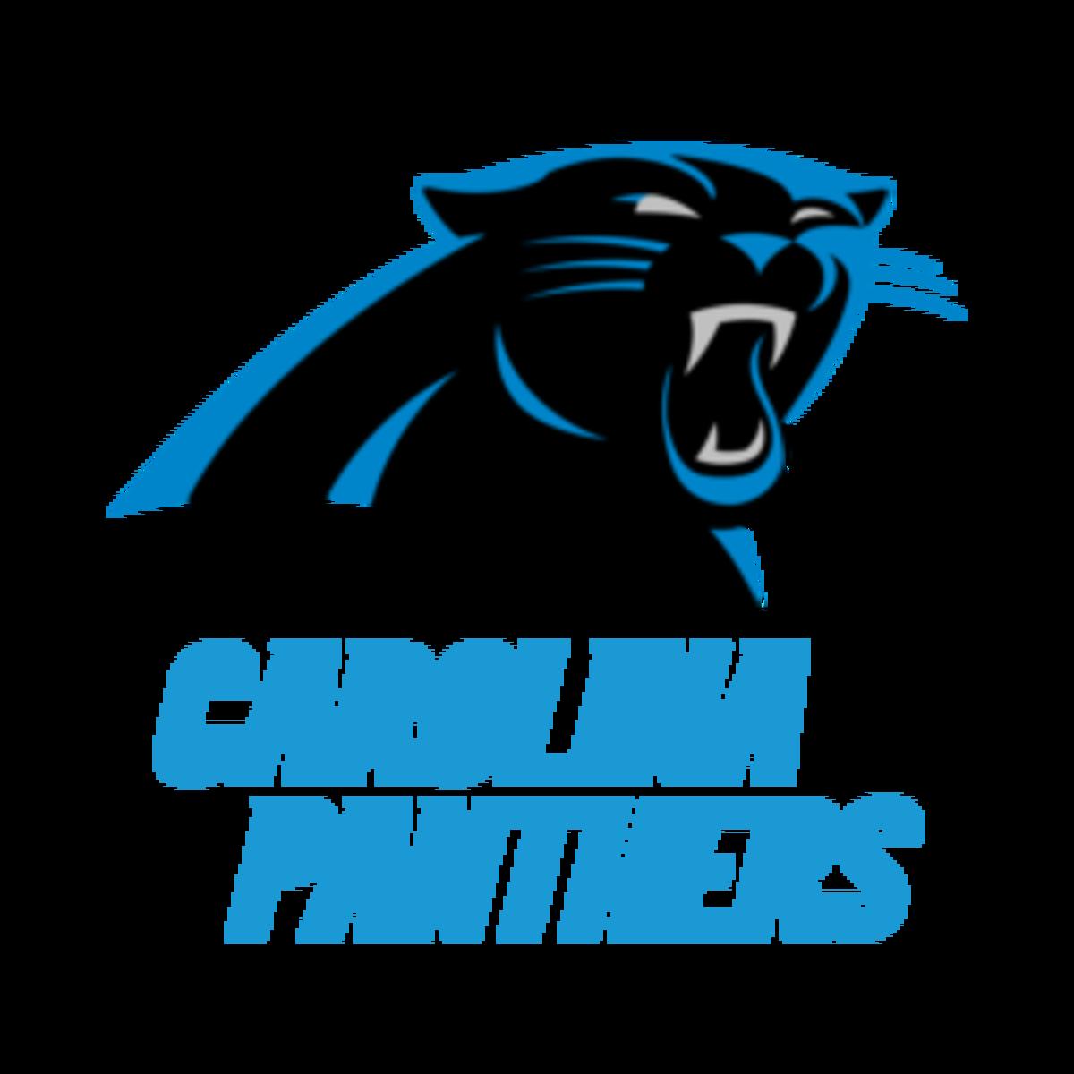 nfl-carolina-panthers-team-logo-300x300