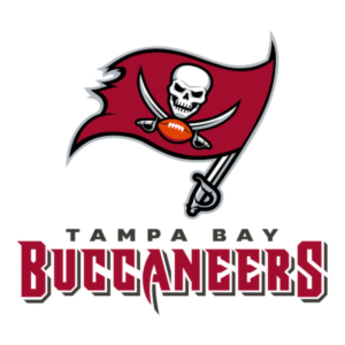 tampa-bay-buccaneers-2020-logo-wordmark-300x300