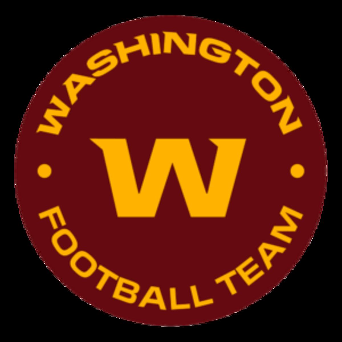 washington-football-team-2020-logo-300x300