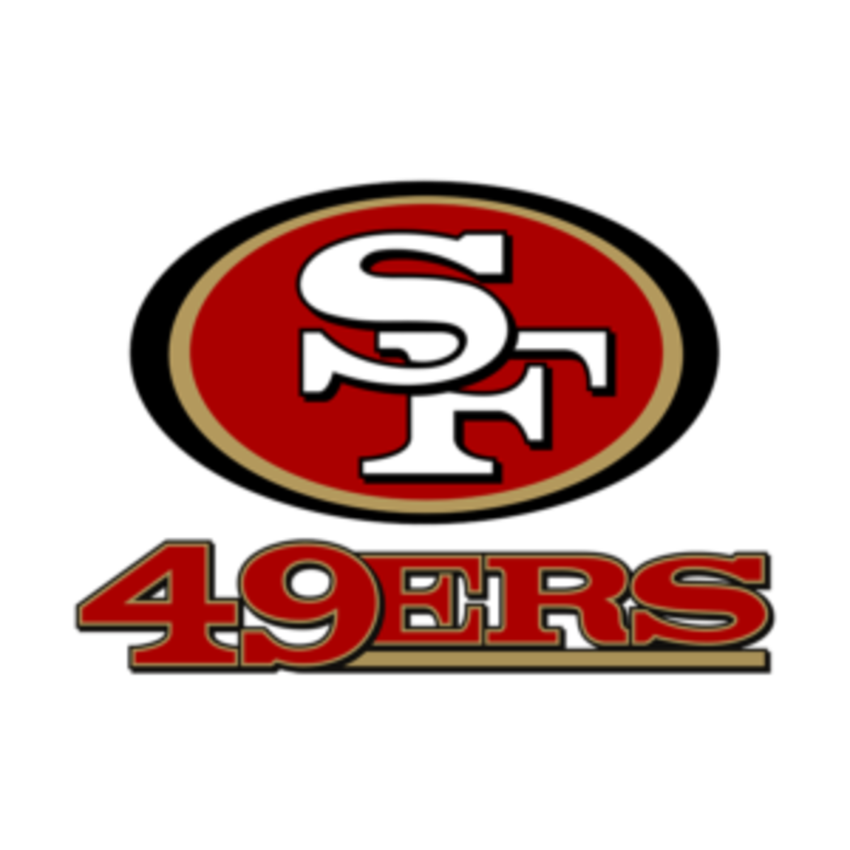 nfl-san-francisco-49ers-team-logo-300x300