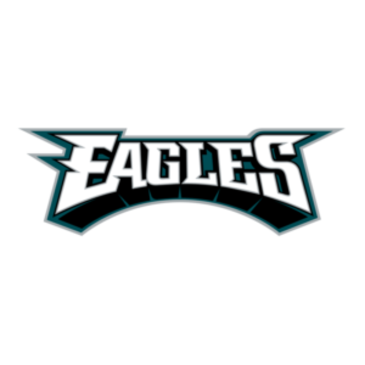 nfl-philadelphia-eagles-team-logo-300x300