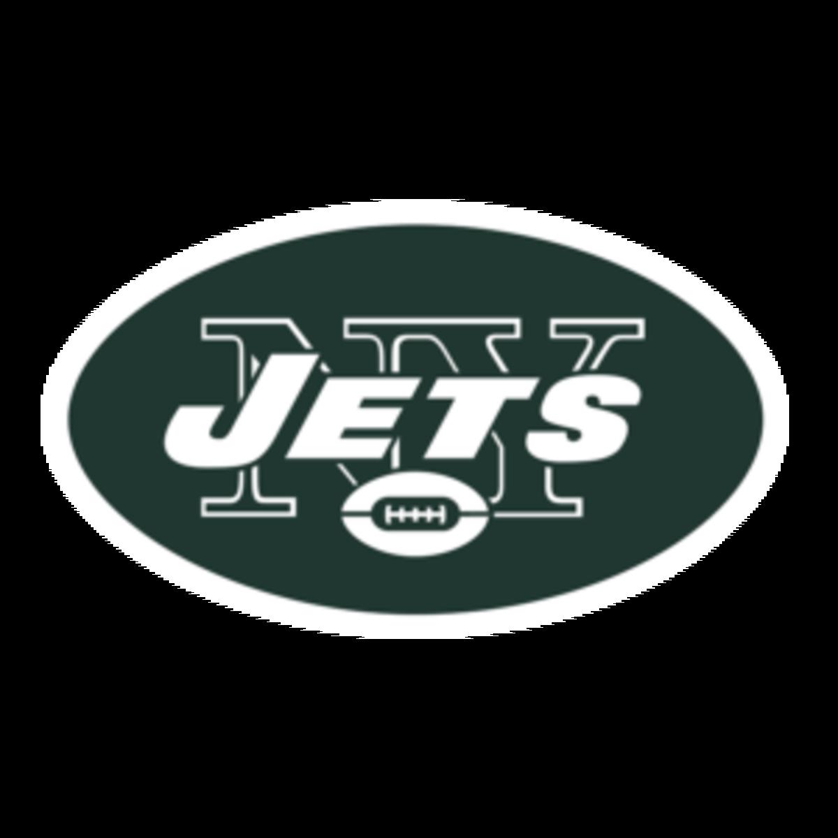 nfl-new-york-jets-team-logo-300x300