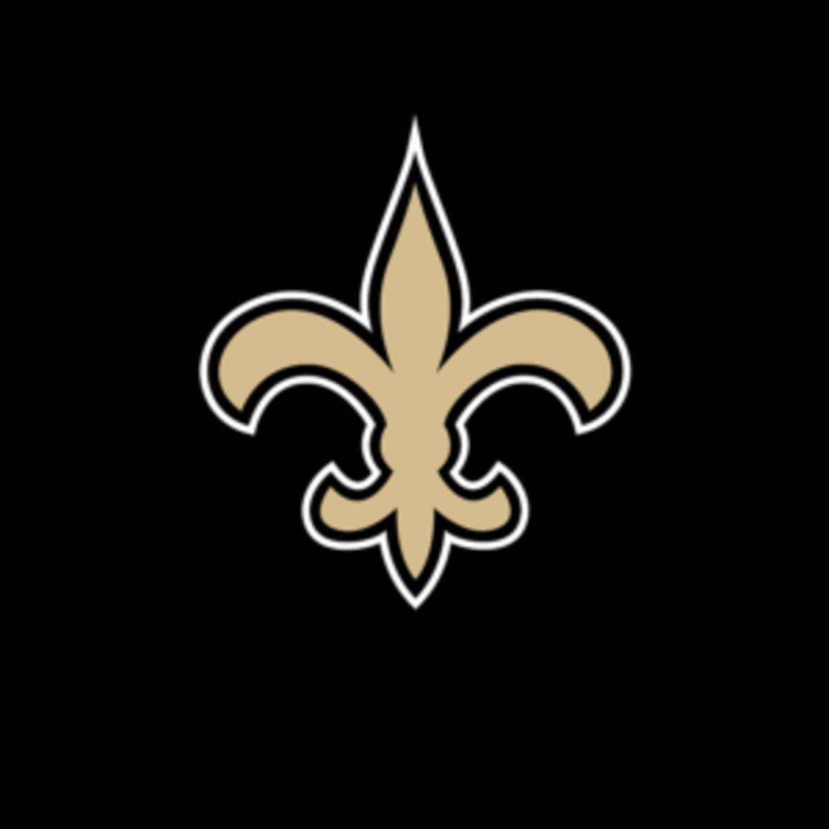 nfl-new-orleans-saints-team-logo-300x300