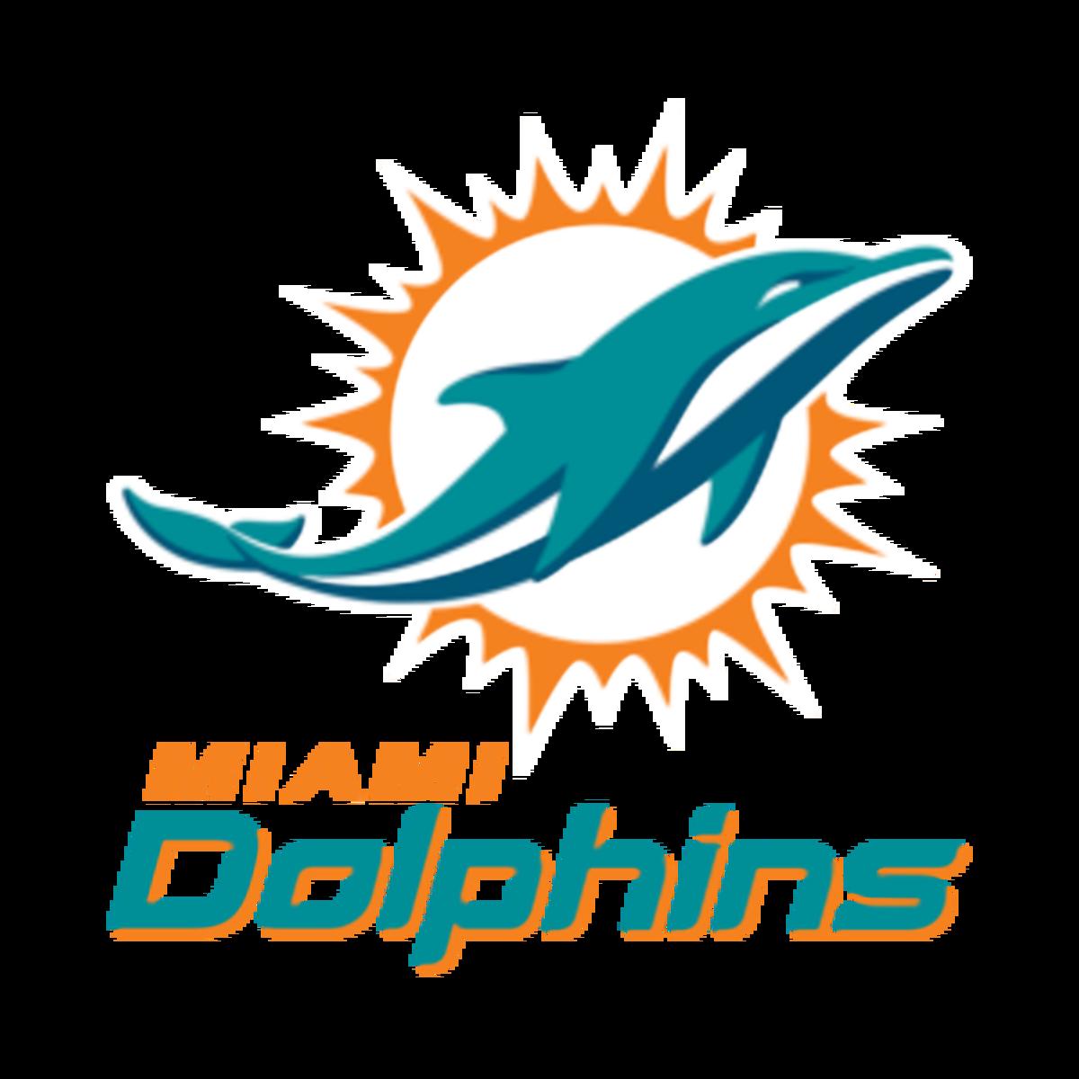 nfl-miami-dolphins-team-logo-300x300