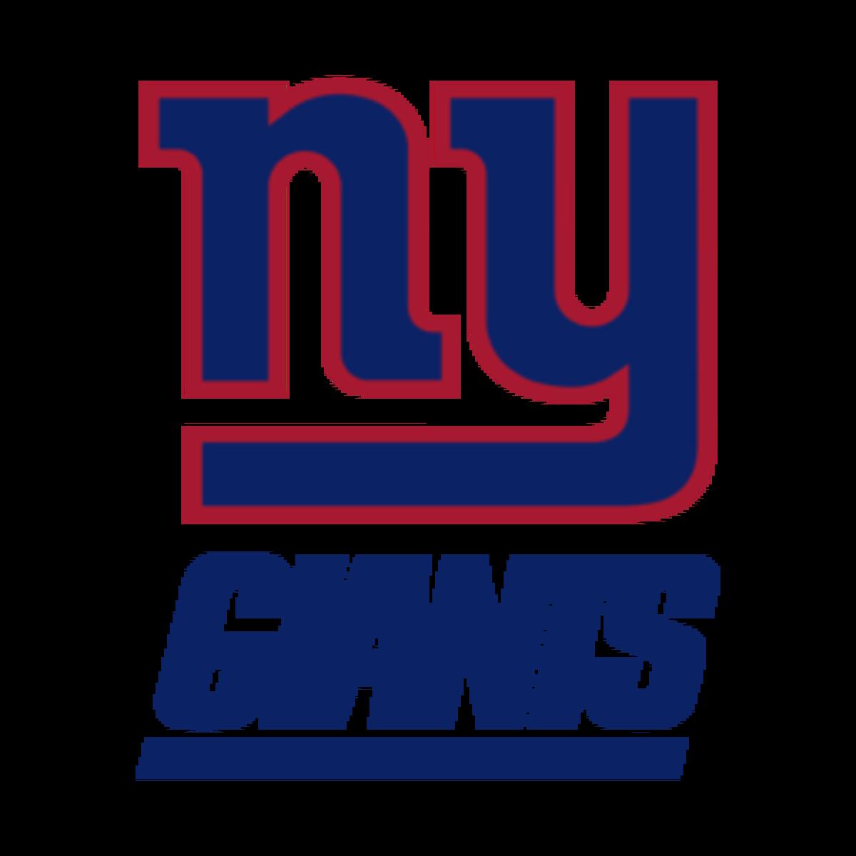 nfl-new-york-giants-team-logo-300x300