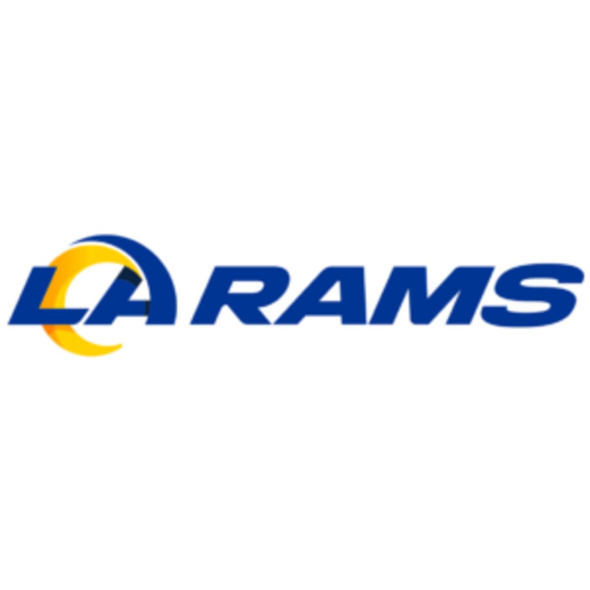 los-angeles-rams-2020-logo-wordmark-300x300