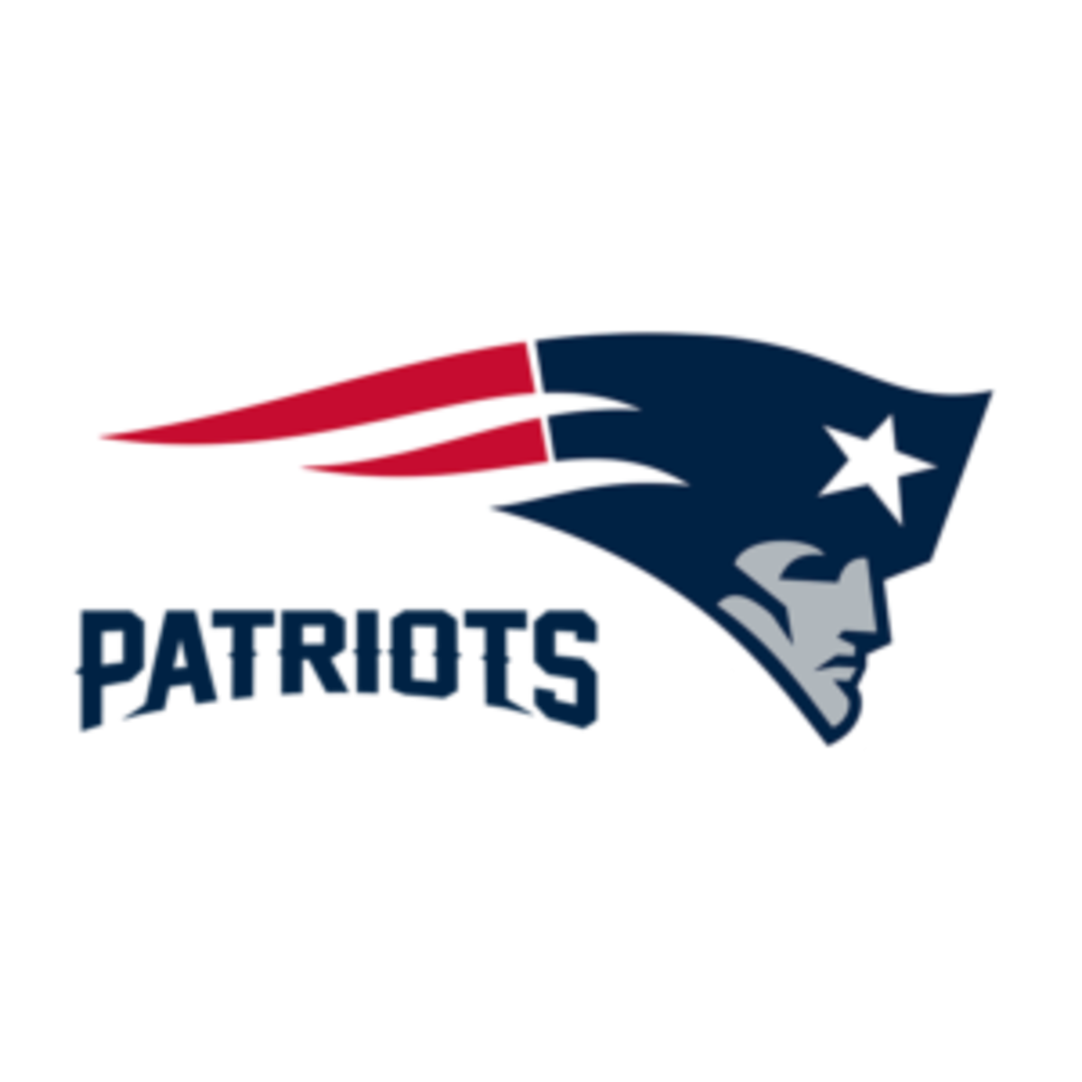 nfl-new-england-patriots-team-logo-300x300