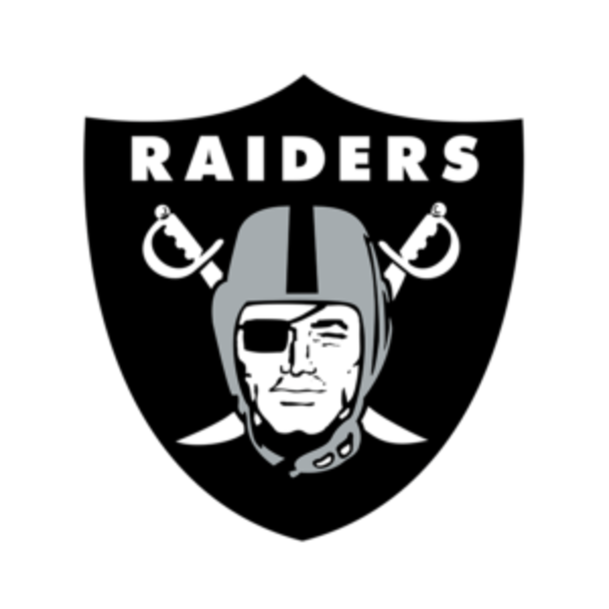 nfl-oakland-raiders-team-logo-300x300