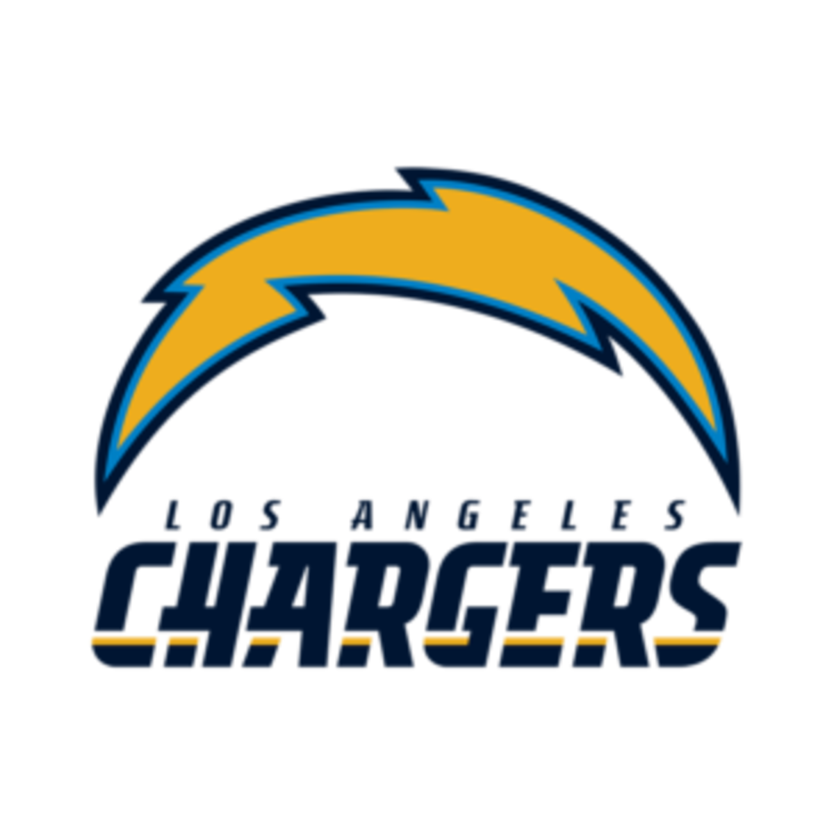 nfl-los-angeles-chargers-team-logo-300x300