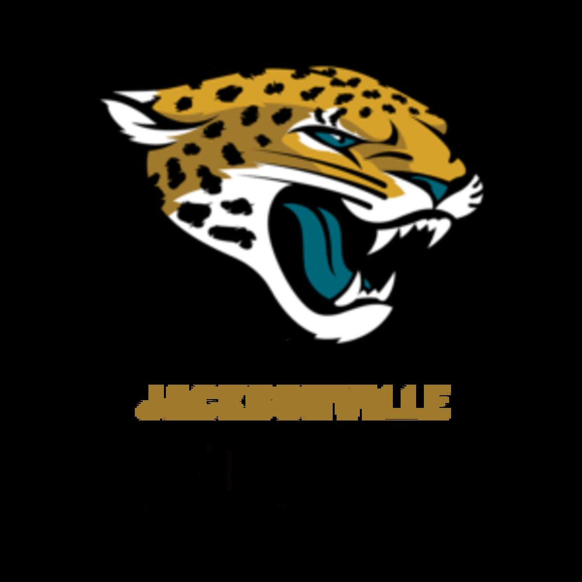 nfl-jacksonville-jaguars-team-logo-300x300