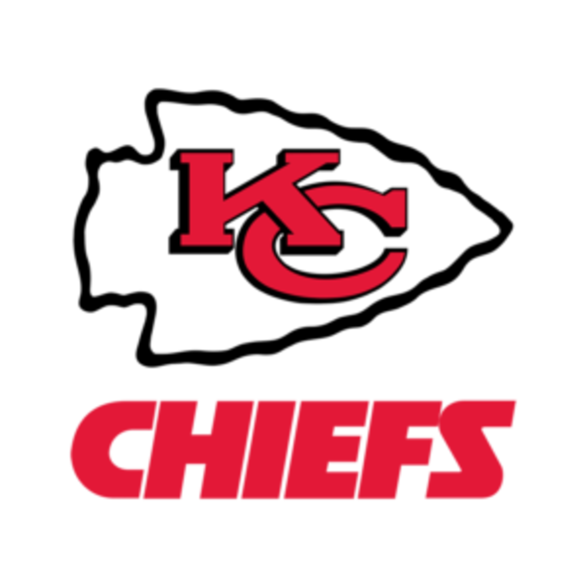 nfl-kansas-city-chiefs-team-logo-300x300