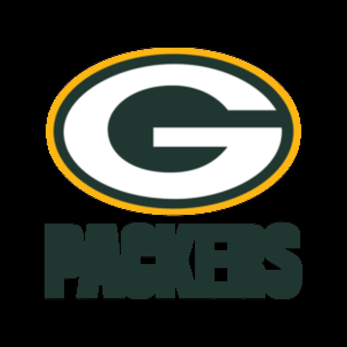 nfl-green-bay-packers-team-logo-300x300