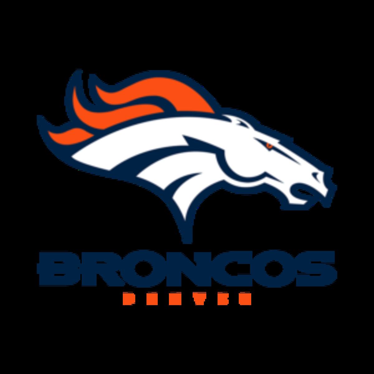 nfl-denver-broncos-team-logo-300x300