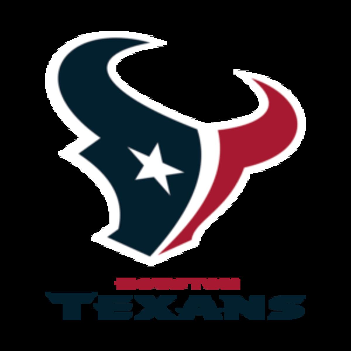 nfl-houston-texans-team-logo-300x300