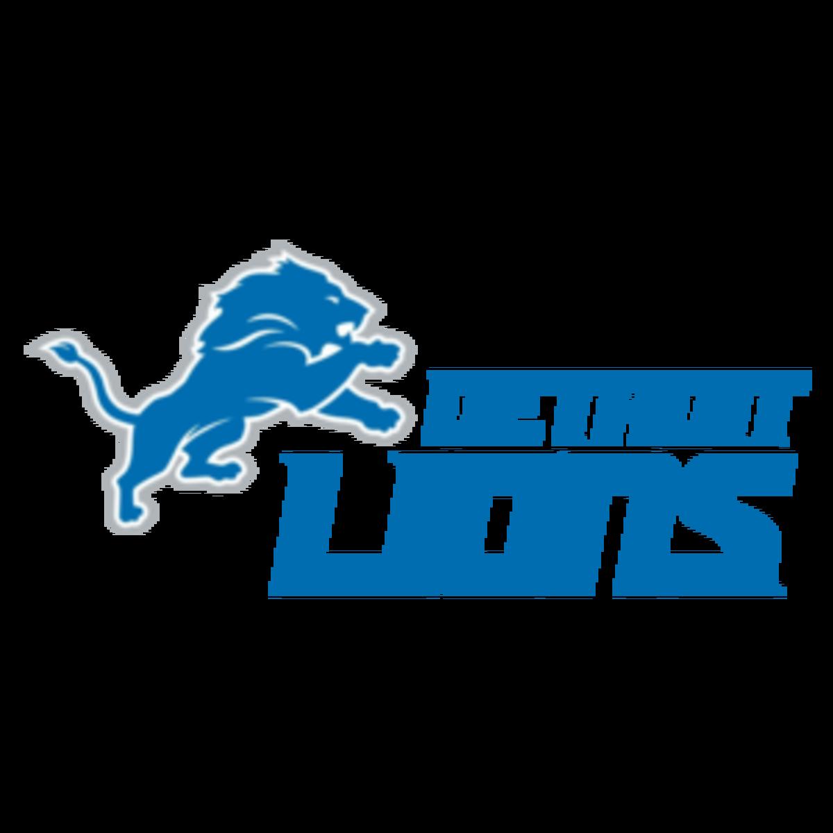 nfl-detroit-lions-team-logo-300x300