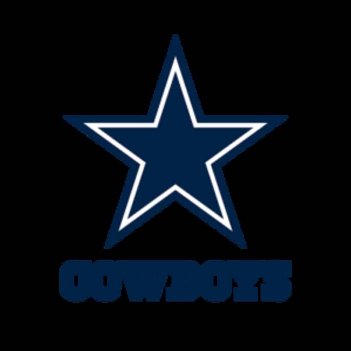 nfl-dallas-cowboys-team-logo-300x300