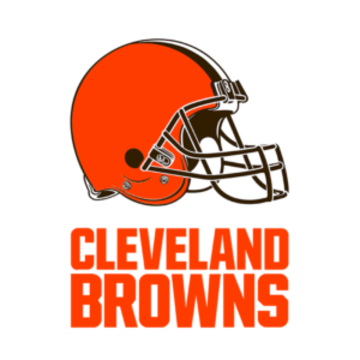 nfl-cleveland-browns-team-logo-300x300