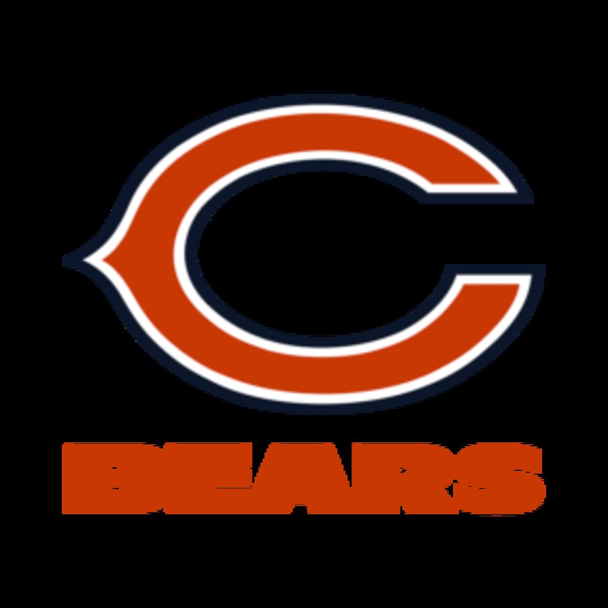 nfl-chicago-bears-team-logo-300x300