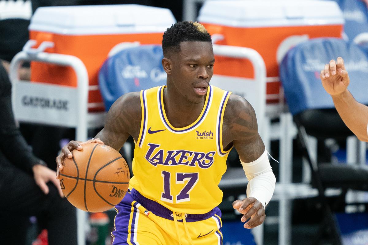 NBA Bet Picks for 3/12/21