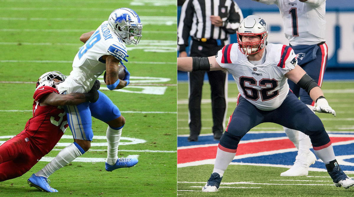 nfl-free-agency-top-story-lines