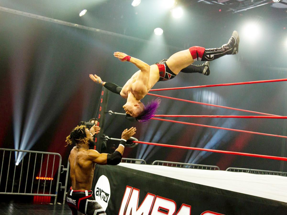 impact-wrestling-ace-austin
