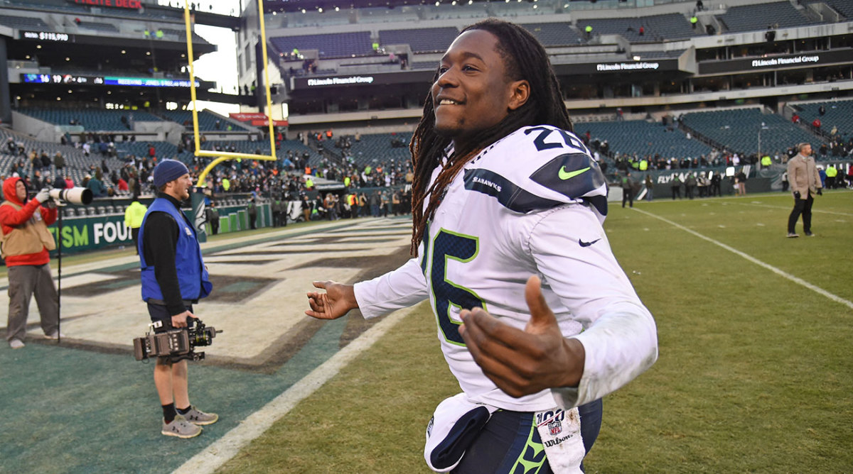 shaquill-griffin-seattle-seahawks-jacksonville-jaguars-free-agent
