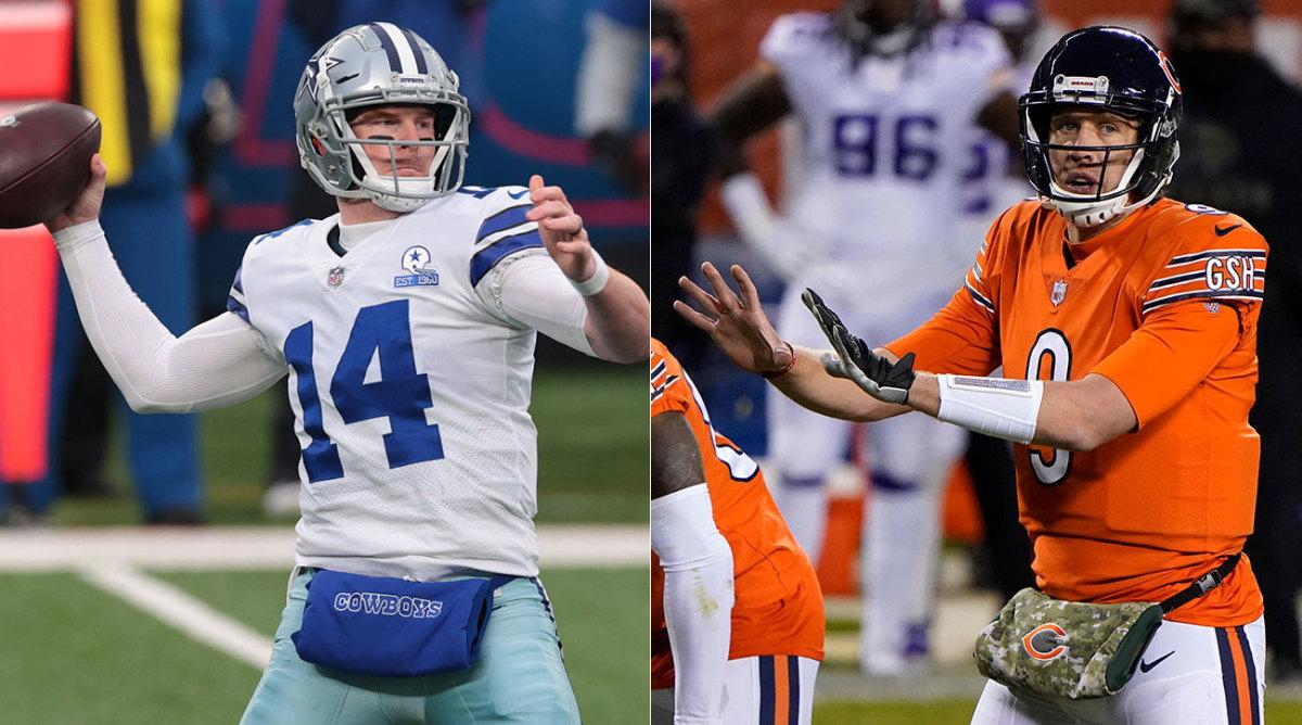 chicago-bears-quarterbacks-andy-dalton-nick-foles