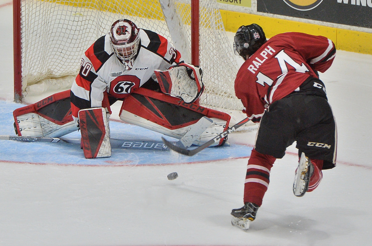 2019 Rogers OHL Championship Series_53_05